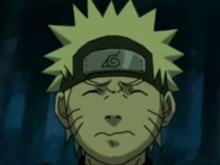 Naruto Hentai, Naruto Hentay,naruto Xxx, Naruto Sex, Naruto Porn, Naruto In