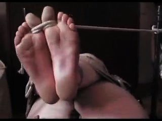 Beat Those Feet