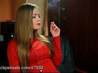 Smoking Exib