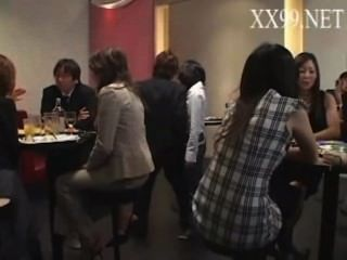 Asian Milf Orgy Party04