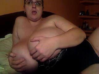 Sister handjob pov porn