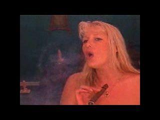 Cigar Lover