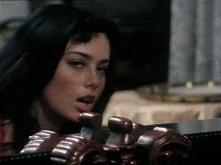 Anita Dark - Pretty Girl Scene 5