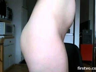 Webcam Time 8