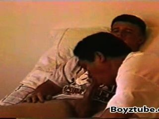 Bobby Fucked By Hot Guy With Nice Ass