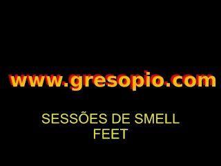 Sessões Gresopio