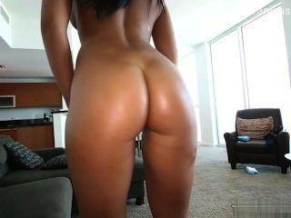 Natural Tits Asshole Hardsex
