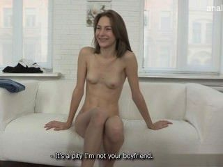 Hot Pornstar Cocksucking