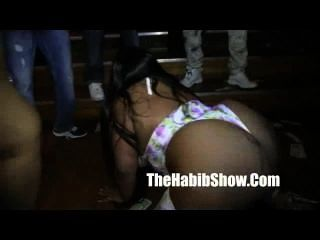 Chiraq Bbw Fests Gone Wild With Bdeala Killinois Crew