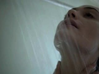 Emmy Rossum - Shameless S04e09 - Nude