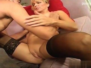 Bigboobs Exgirlfriend Penis Sucking