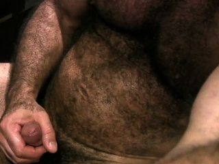 Big Hairy Apexxx