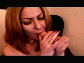 Pornhublive Clips - Natasha