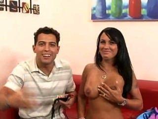 Total Babe Mariah Milano