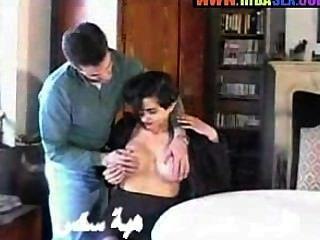 Anal Pounding Arab