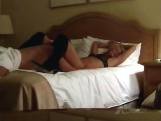 your business! paula patton upskirt have thought and