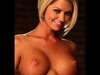 Ridgid Nipple Wack Off
