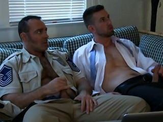 Gif water sport porn