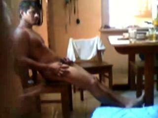 Bate Papo Gay Tel 21 2480-6288
