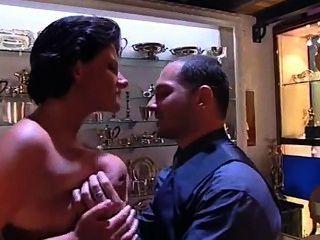 Big Breasted Mature Italian Brunette Has Nice Sex - Flow1.co.vu