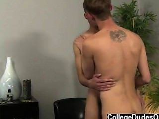 Twinks Xxx Damon Reed Gets Banged By Jordan