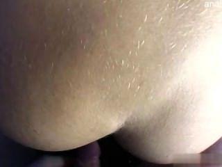 Hot Slut Deepthroat
