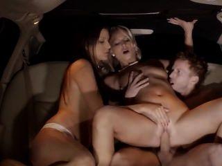 Free xxx adult porn tube