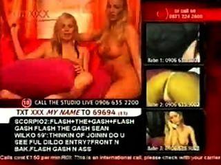 Classic Sexstation Ftg 2