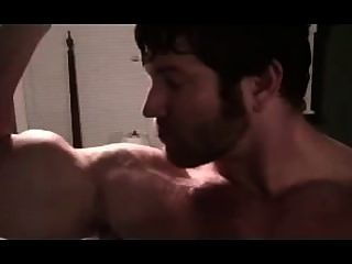 Ryan Smith [bodybuilder - Skype: Ryansmithulk]