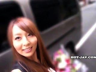 Japanese Girls Enchant Jav School Girl In Classroom.avi
