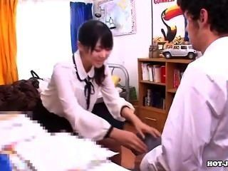 Japanese Girls Entice Hot Jav Wife Public.avi