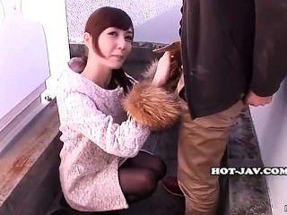 Japanese Girls Fucked Lewd School Girl At Hotel.avi