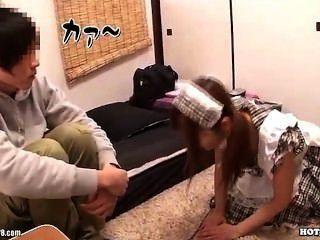 Japanese Girls Fucked Seductive Cowgirl Public.avi