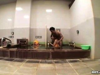 Japanese Girls Fucked Sexy Secretariate At Home.avi