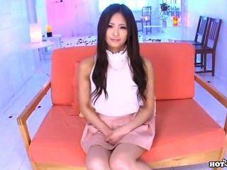 Japanese Girls Fucking Hot Sister At Office.avi