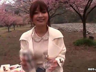 Japanese Girls Masturbated With Beautifull Wife At Hotel.avi
