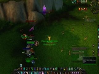 Wat 1 - Windwalker Monk Pvp