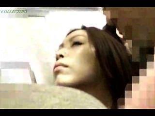 japanese gropers - Real Gropers In Japan 2