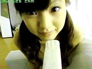 My Face - Feat. Sayuki Mastumoto