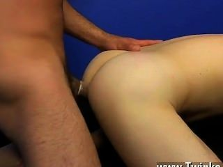 Gay Clip Of Mike Manchester And Josh Bensan Have Been Wanting To Get