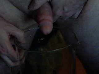 Plan9tek Piss, Stroking, Cumming