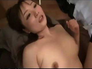 Asian Supermodel Collective Masturbation Oral Sex Orgasm