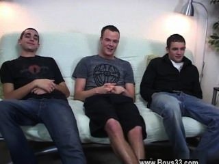 Gay Video The Plan Was That Austin Was Going To Commence By Drilling Cj