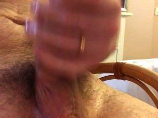 Close Up Cum Shots