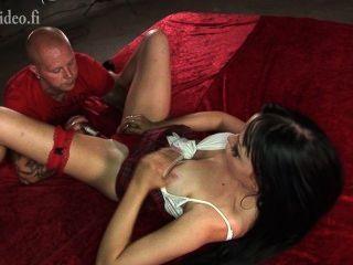 pillu märkänä ilmaiset seksi video
