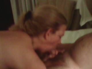 Jenny Brown Slutwife, Whoring Herself Out Again