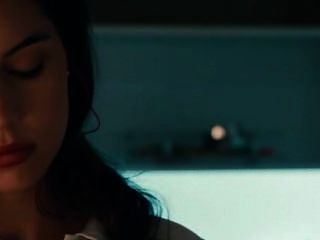 Adelaide Kane In The Purge