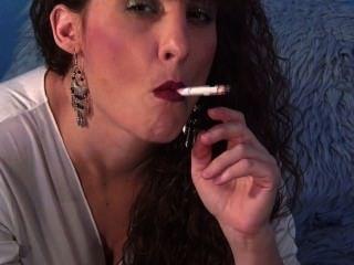Smoking 56