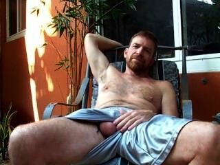 dick Sexy bulges daddy
