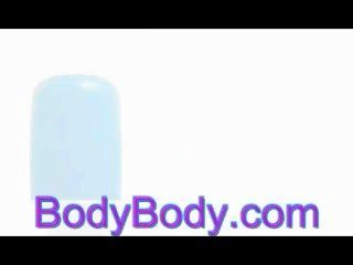 Wanachi Massagers Bodybody.com